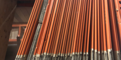 corrugated cardboard packaging